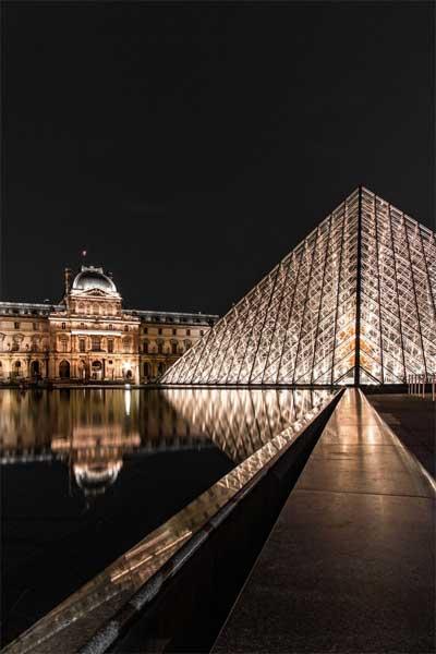 BGID-avocats-associes-droits-affaires-international-Paris-Delacarte-Itzkovitc-Bourgeois--avocats-affaires-business