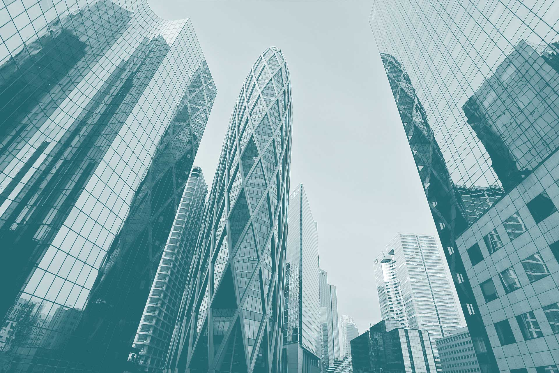 BGID-avocats-associes-droits-affaires-international-Paris-Delacarte-Itzkovitc-Bourgeois-corporate-business-associes-immobilier-creance-societe