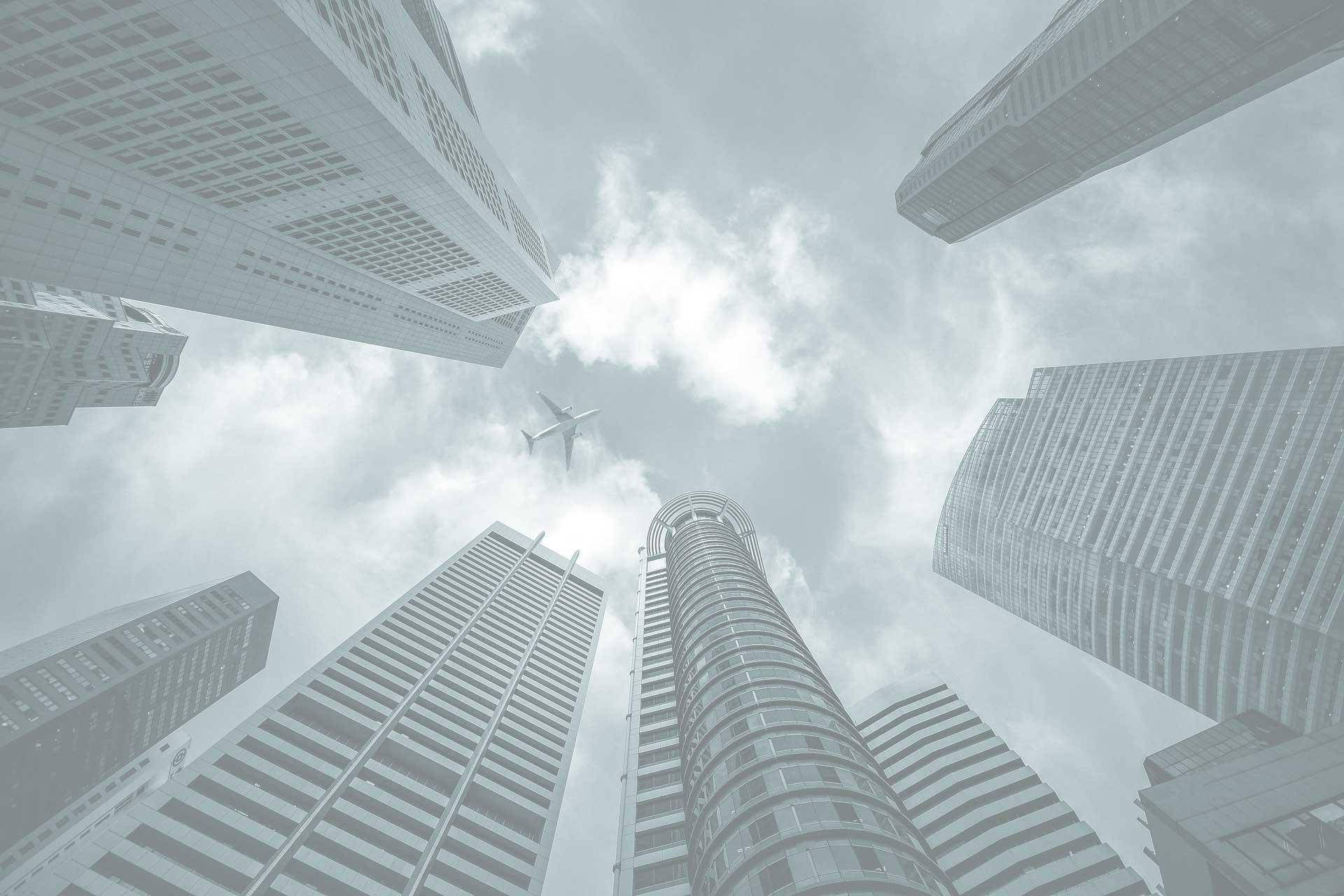 BGID-avocats-associes-droits-affaires-international-Paris-Delacarte-Itzkovitc-Bourgeois--corporate-business