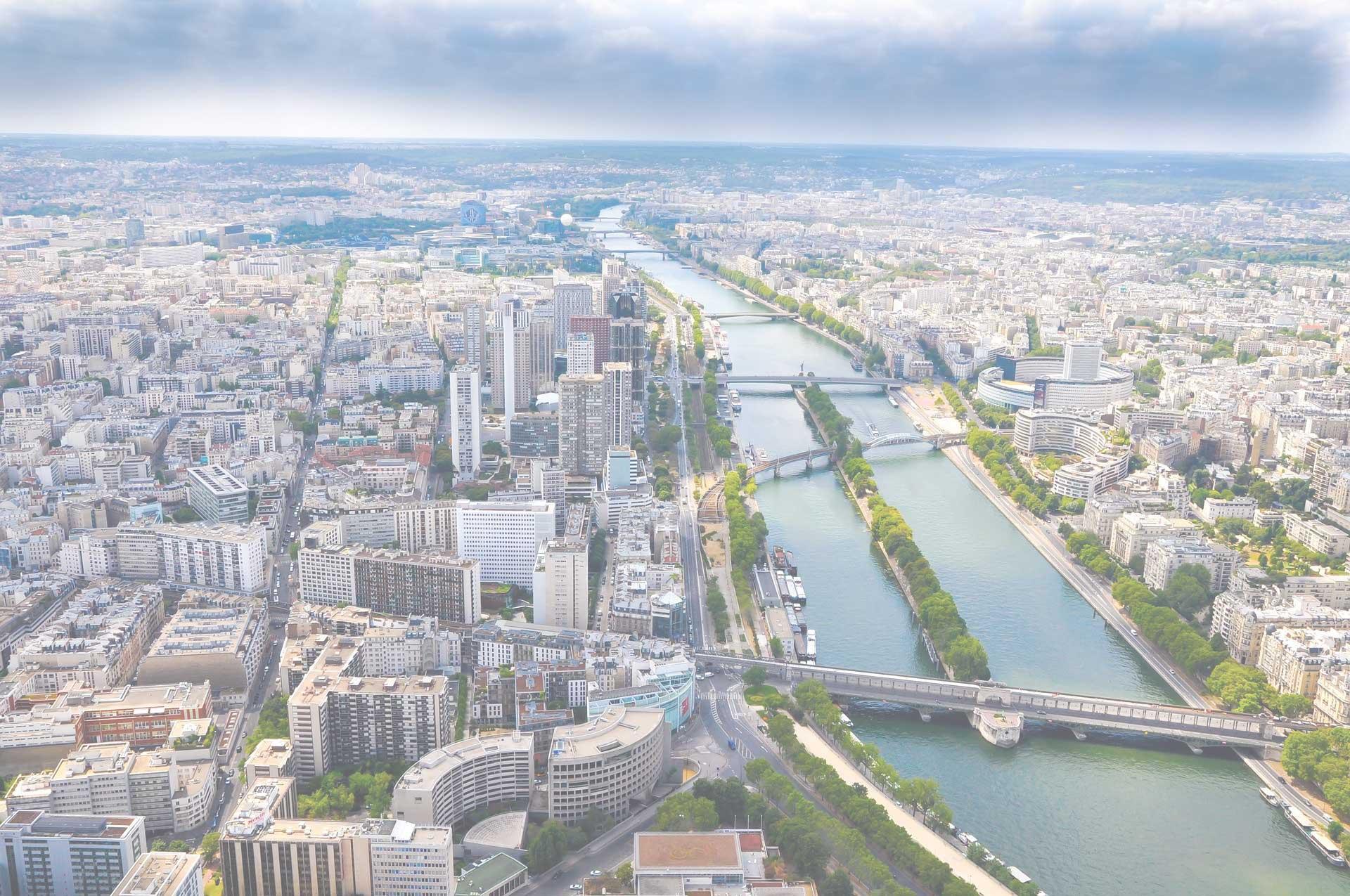 BGID-avocats-associes-droits-affaires-international-Paris-Delacarte-Itzkovitc-Bourgeois-paris
