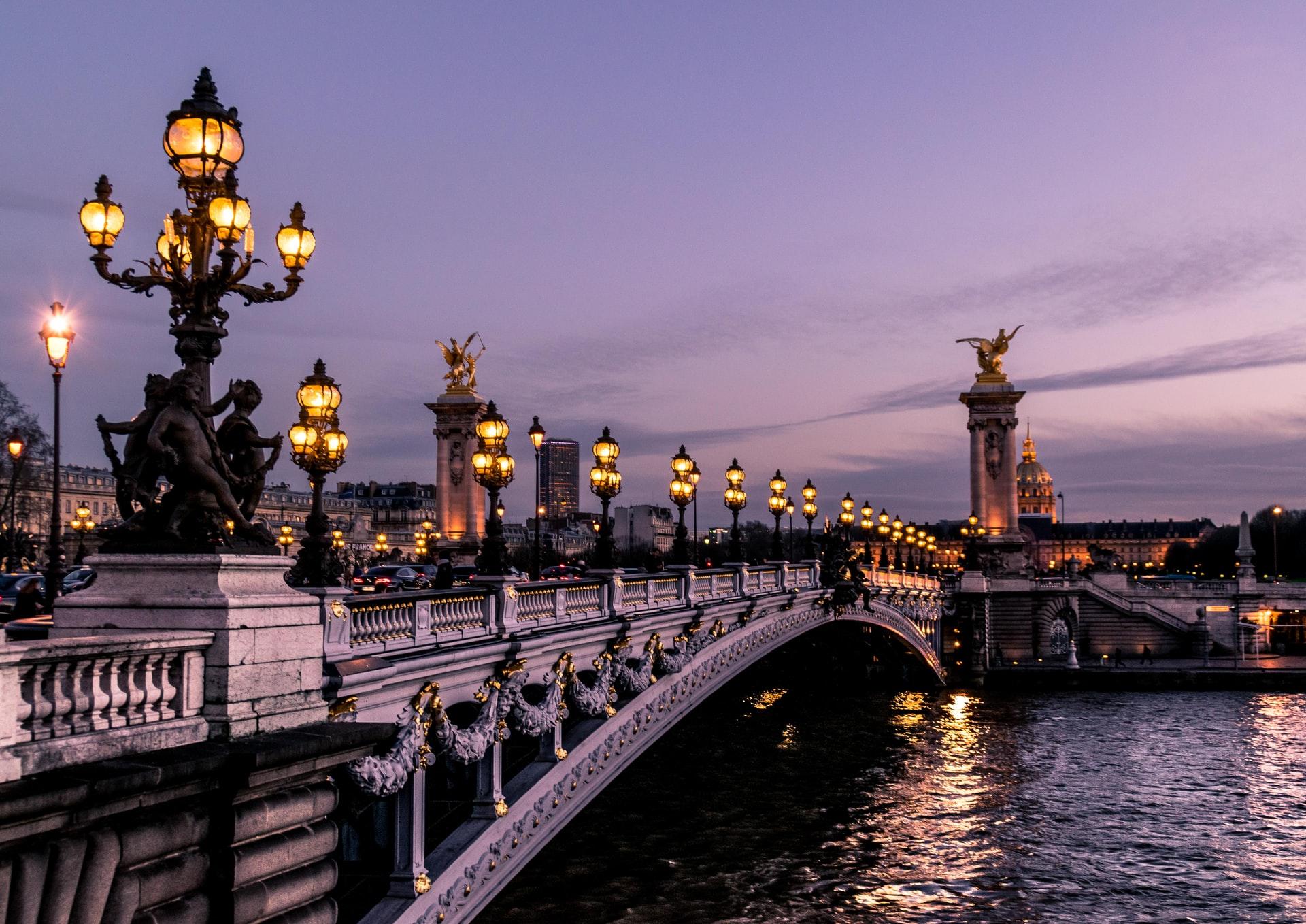 cabinet-independant-paris