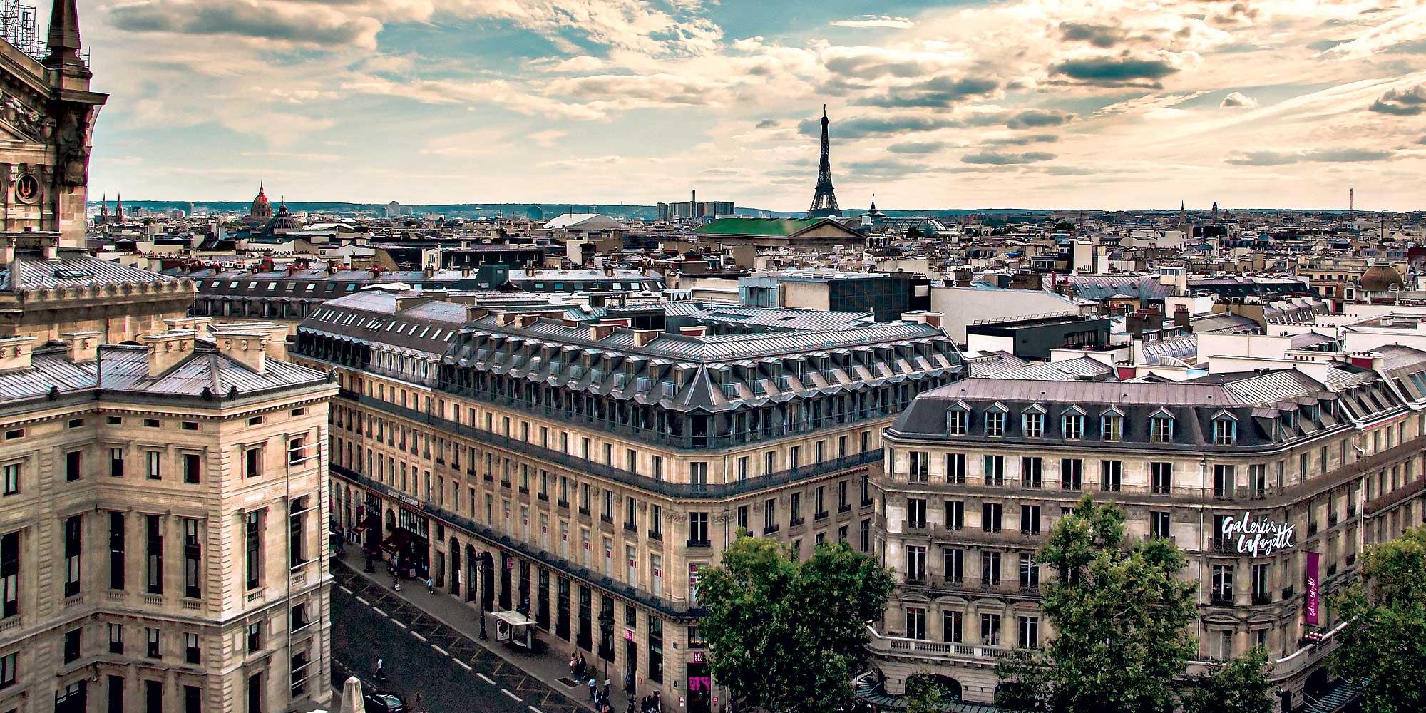BGID-avocats-associes-Paris-Delacarte-Itzkovitc-Bourgeois-avocats-paris-droit-immobilier