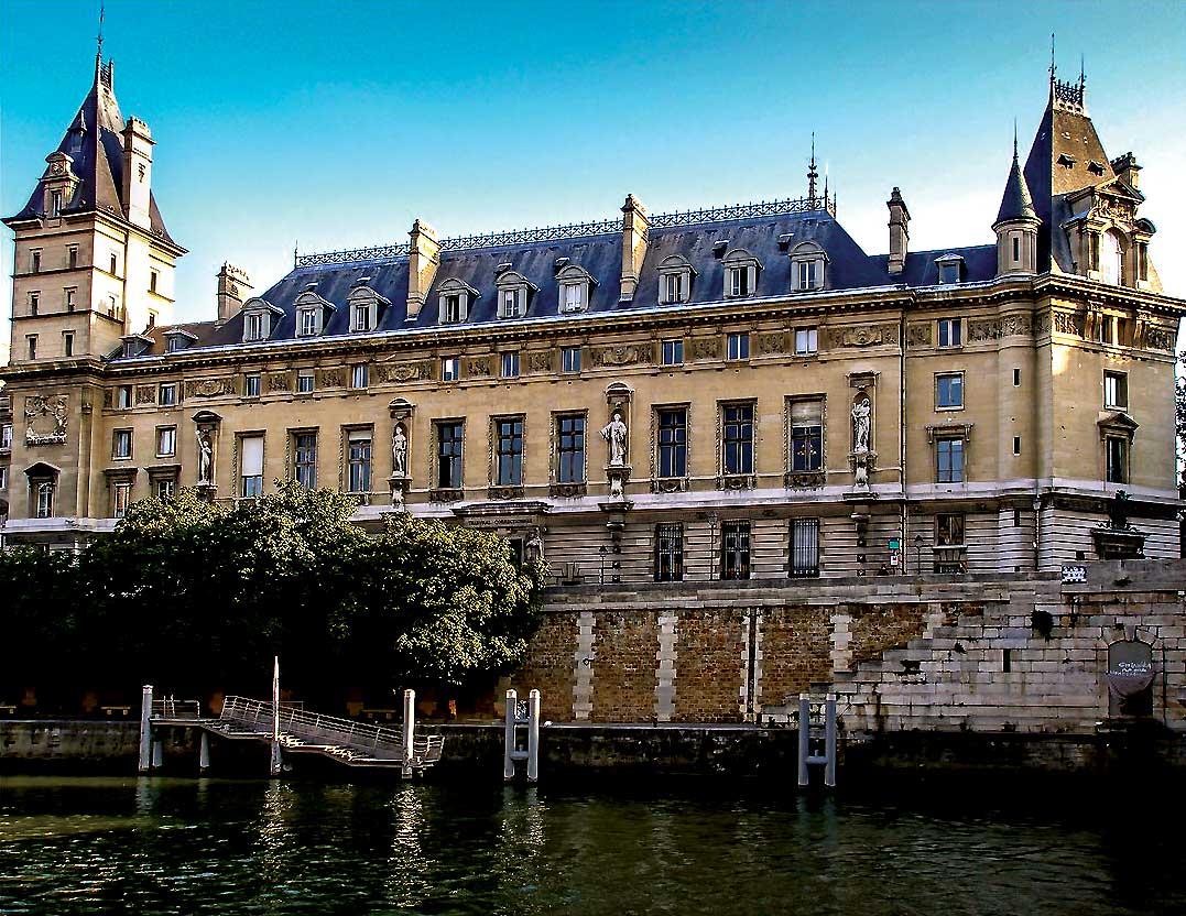 BGID-avocats-associes-Paris-Delacarte-Itzkovitc-Bourgeois-paris-droit-penal-grande-instance-paris