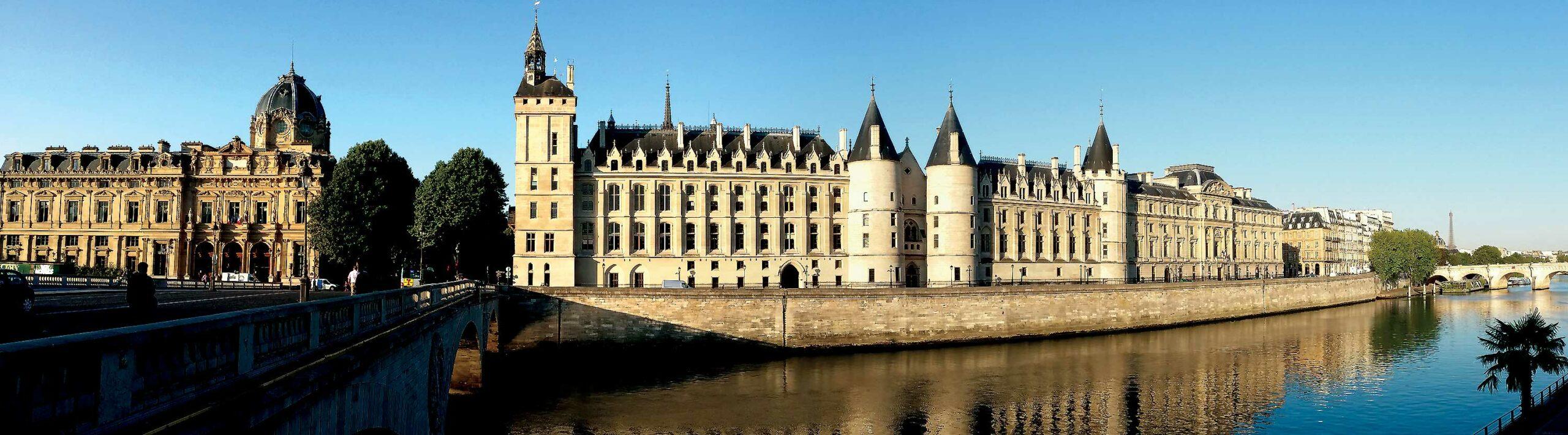 BGID-avocats-associes-international-Paris-Delacarte-Itzkovitc-Bourgeois-avocats-litige-contentieux-internationale